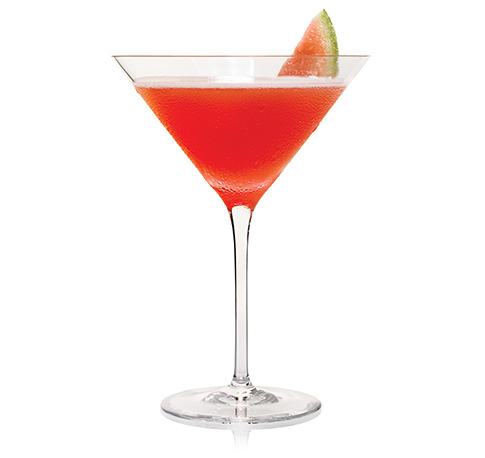 watermelon-martini-recipe