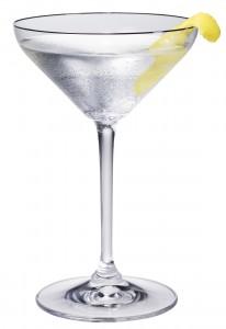 American Harvest Classic Martini