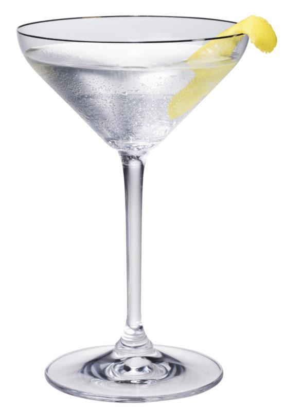 recipes classic martini is a lost classic however the classic martini ...