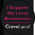 Crave Local