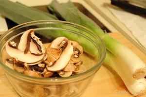 Coq-au-Riesling-Recipe