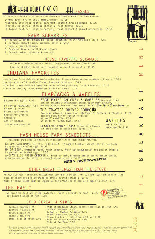 Hash-House-A-Go-Go-Breakfast-Menu