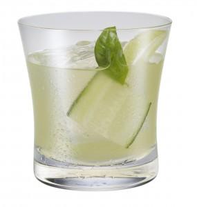 Local Harvest Cocktail recipe