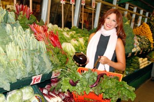 Mindy_Seasonal_Produce_Market