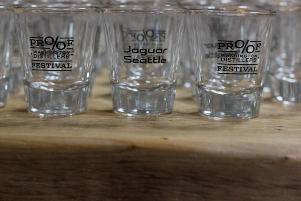 PROOF-Distillers-Fest-3