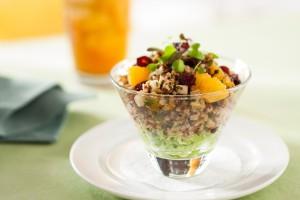 vegan salads seasons 52