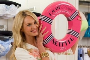 candice-swanepoel-victoria-secret
