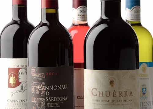 choosing wines for tasting party