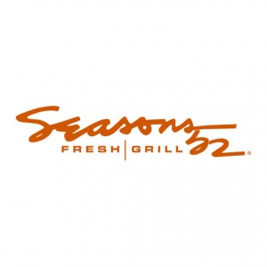 seasons-52_logo