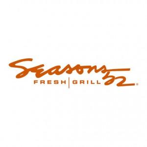 seasons-52_logo