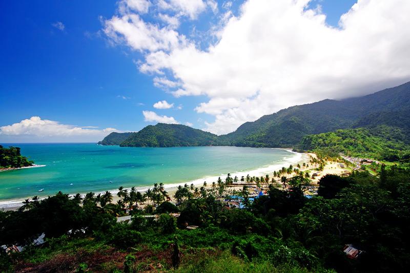 trinidad-maracas-bay-gilligan