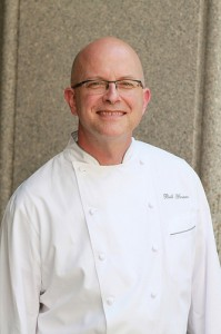 william yosses-white house chef