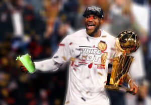 Lebron-James-Champion