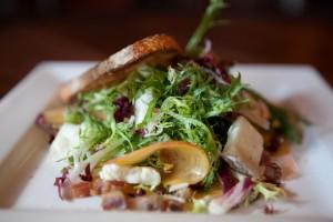 Miami-Brickell-OTC Restaurant-Gastropub