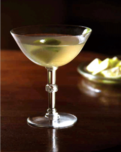 Savory-Cocktails-Hemingway-Daquiri