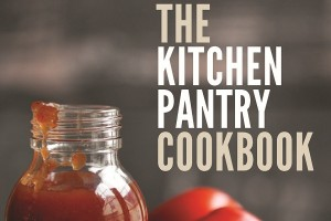 The Kitchen Pantry Cookbook cover_high res