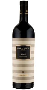 Italian wines for the holidays