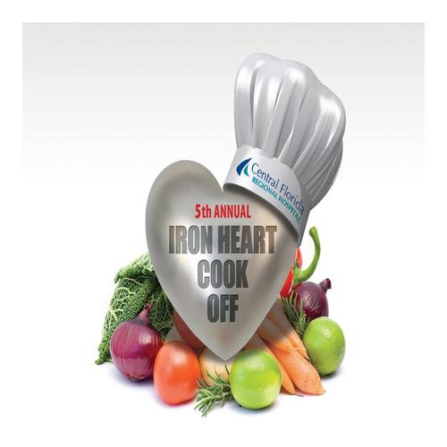 5th-annual-iron-heart-cook-off-orlando
