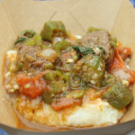 African Berbere Style Beef Epcot-F&W-150