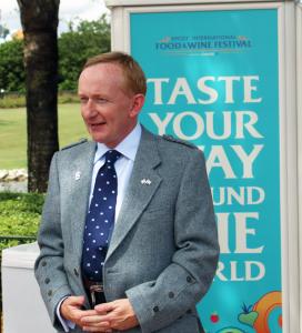 Chairman-of-Visit-Scotland-Epcot-F&W