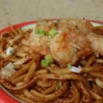 China-Black-Pepper-Shrimp-and-noodles-Epcot-F&W