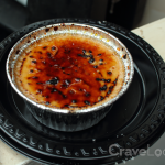 Creme-Brulee-France-Epcot-F&W