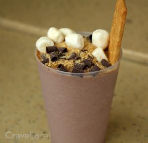 Desserts-Epcot-F&W