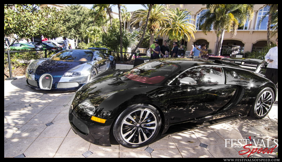 Festivals-of-Speed-Orlando-Ritz-Carlton