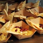 Greek Cuisine Epcot-F&W