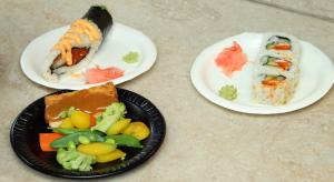 Japan-Sushi-Rolls-Epcot-F&W