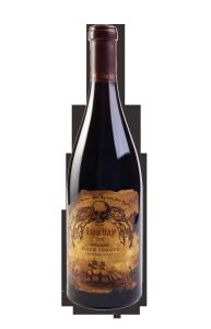 Grenache wine reviews