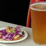 Mexican-Shrimp-Taco-Epcot-F&W