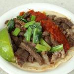 Mexican-Taco-de-Rib-Eye-Epcot-F&W