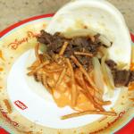 Mongolian-Beef-in-Steam-Bun-China-Epcot-F&W