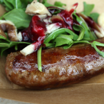 New-Zealand-Venison-Sausage-Epcot-F&W