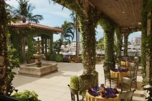 Portofino Ristorante & Bar