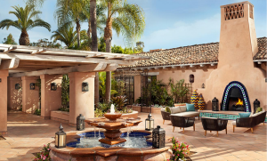 Rancho-Valencia-Resort-&-Spa-San-Diego,-CA