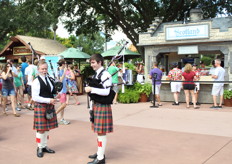 Scotland-Food-Booth-Epcot-F&W