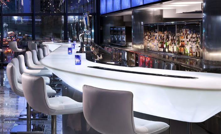 The-Lounge-Grand-Hyatt-New-York-Bar