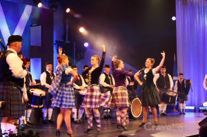 Visit-Scotland-at-Epcot-F&W
