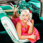Emily Ellyn crave local cupcakes