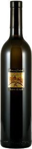 teruzzi-terre-tufi-white-wine-winter