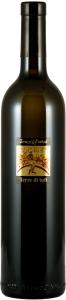 teruzzi-terre-tufi-white-wine-winter