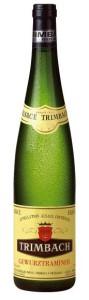 trimbach-gewurztraminer-alsace wines