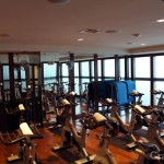 Canyon-Ranch-Miami-Spin-Classes