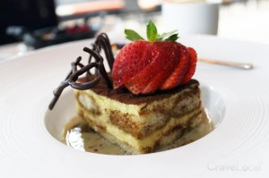 Canyon-Ranch-Miami-Tiramisu