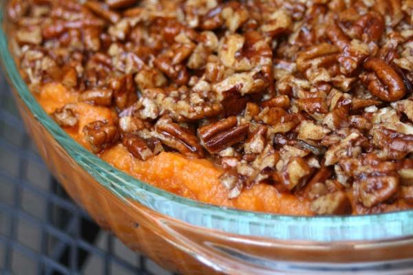 Ruths-Chris-sweet-potato-casserole
