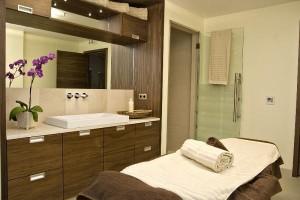 European Travel Ideas: The Brittania Hotel Spa, Trondheim