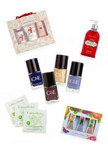 Crabtree-&-Evelyn-Holiday-gifts