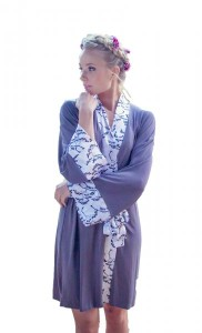 Doie-Lounge-Ellie-Lavender-Silk-Spa-Robe